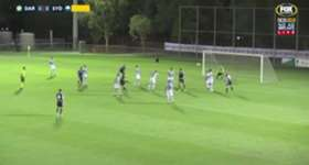 View Sydney FC's record breaking 8 goals from our Westfield FFA Cup win over Darwin Rovers in the Round of 32.