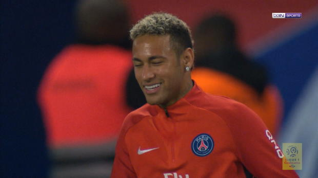 Ballon d'Or: Holt Neymar seinen ersten Titel?
