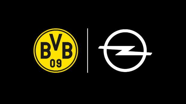 BVB-Moments: Zagadou mit Köpfchen, später Reus