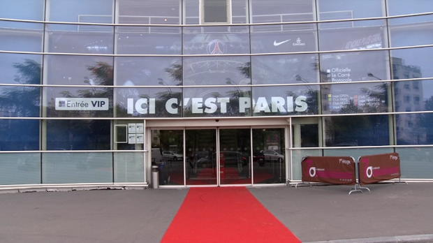 Foot Transfert, Mercato Fair-Play Financier - Le PSG inqui�t� ?