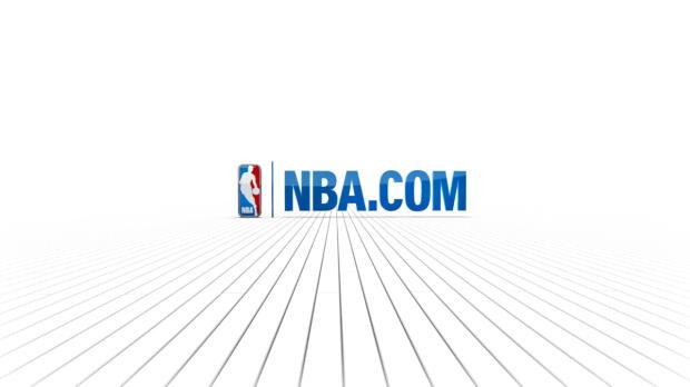 Warriors vs. Celtics