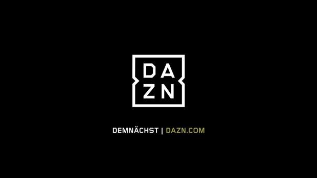 DAZN - Die Livestream-Revolution