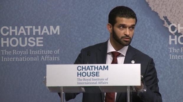 WM 2022: Katar bestreitet Todesopfer-Zahlen