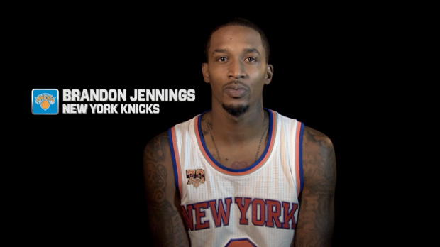 NBA Team Snapshot: New York Knicks - NBA World