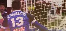 Handball : Solides Bleus