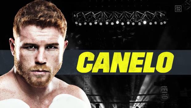 Boxen: Canelo vs. Golovkin - Teil 2 LIVE auf DAZN!