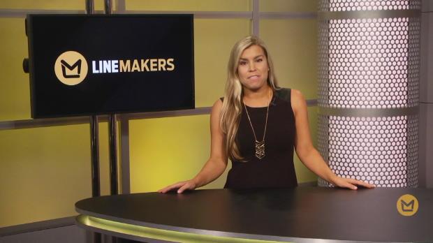 The Linemakers: TCU vs. Minnesota