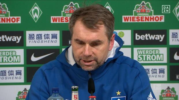 Hollerbach: Unentschieden wäre verdient gewesen