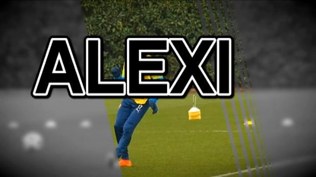 كرة قدم: الدوري الإنكليزي: ملف انتقالات الكسيس سانشيز