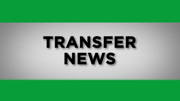 Transfer-News: Draxler vor Bundesliga-Rückkehr?