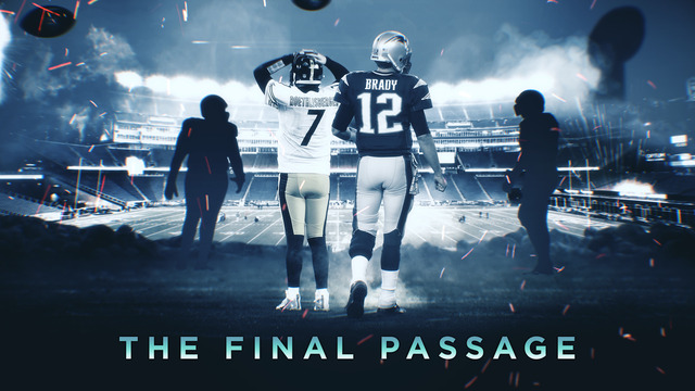 AFC Championship Trailer: The Final Passage