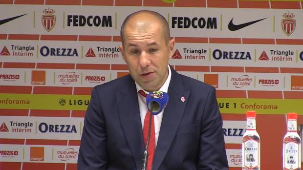 "Jardim: ""Falcao spielt wieder auf Top-Niveau"""