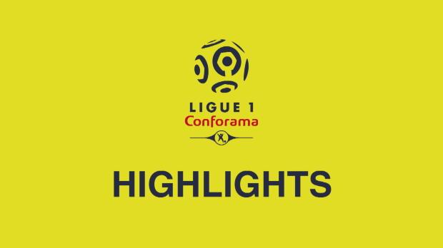 PSG in Torlaune! Neymar-Show im Prinzenpark