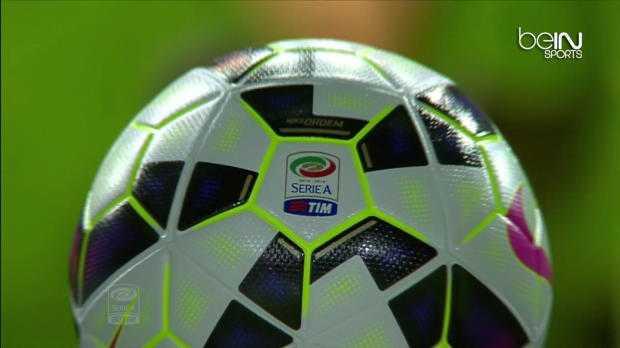 Serie A : Udinese 2-0 Empoli