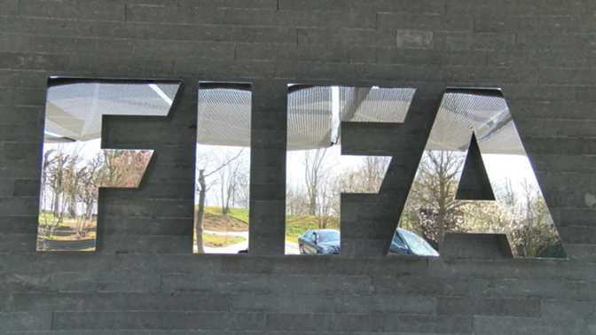 FIFA - Blatter veut introduire le challenge