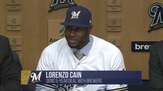 1/26/18: MLB.com Fastcast