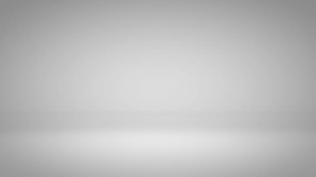 Kroos: Erst CL-Titel, dann EM-Titel?