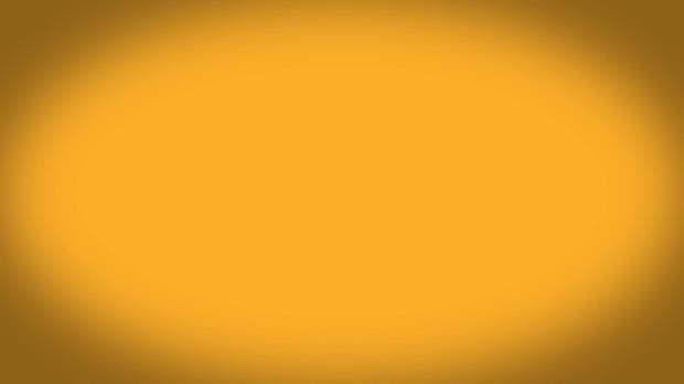TdF: Froome hält Gelb bei Bodnars Zeitfahr-Sieg