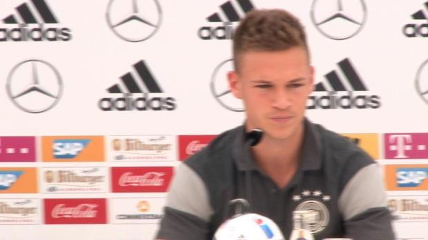 """Weigl über Tuchel: """"Training sehr kompliziert"""""""