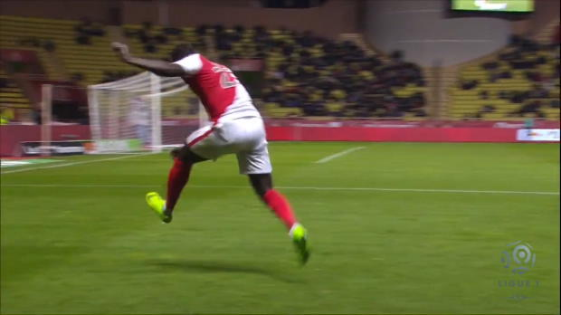 Mendy: Des Meisters Assist-Maschine