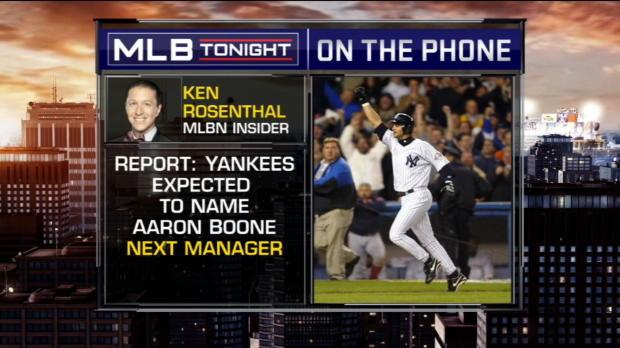 12/1/17: MLB.com FastCast