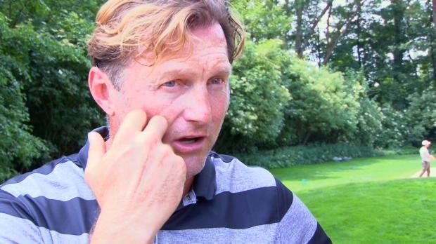 """Hasenhüttl: """"Können den Cup holen"""""""