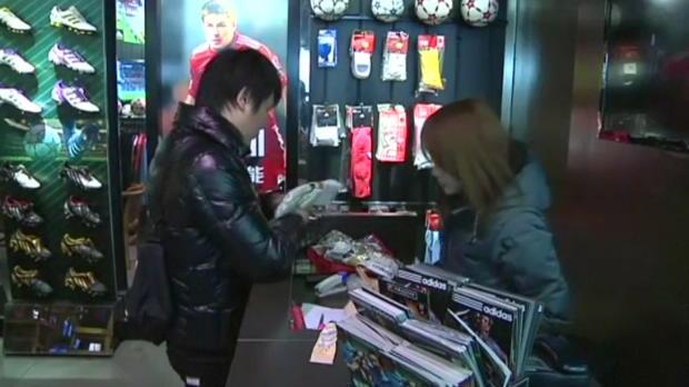 Марафон игровые автоматы казино зеркало