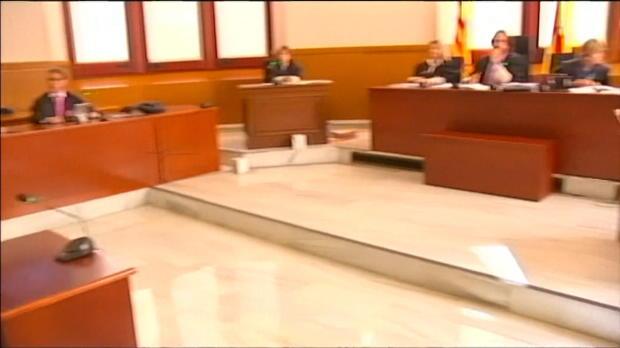 Messi verurteilt! 21 Monate Haft für Weltstar