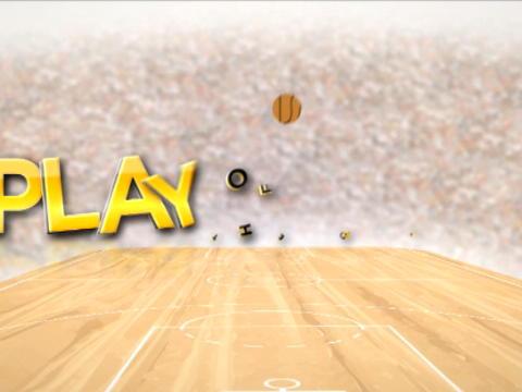 لقطة: لعبة اليوم: مراوغة وهدف رائع من لاكازيت