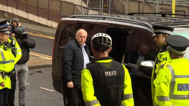 Wayne Rooney verurteilt: Führerschein weg!
