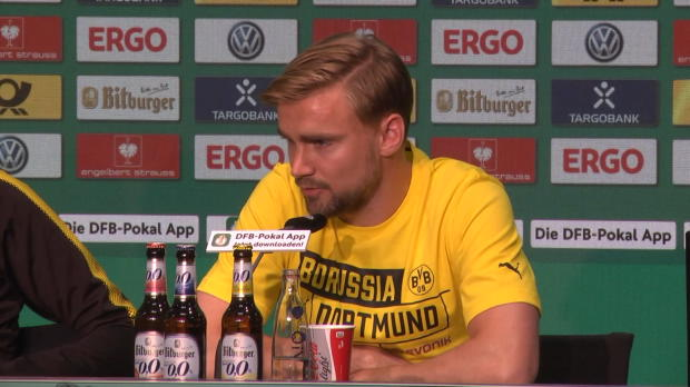 "Schmelzer vor Frankfurt: ""Absolutes Highlight"""