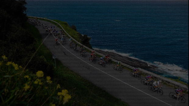 Vuelta: Gesamtsieg an Froome, Contador sagt Ade