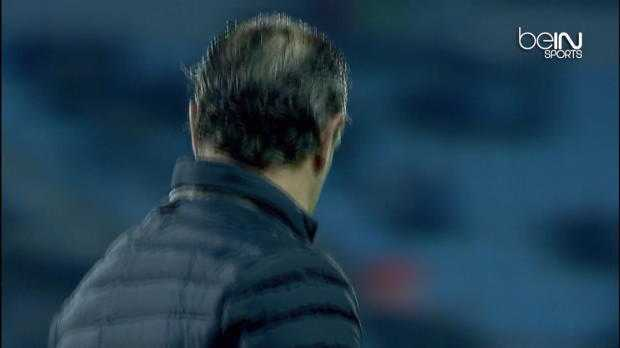 Liga : Celta Vigo 0-1 Almeria