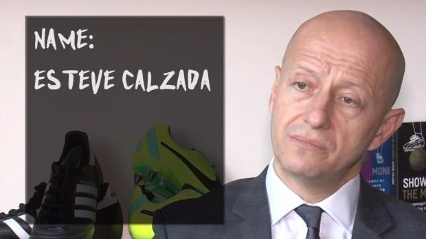 City-Berater: Guardiola kann sich CR7 leisten