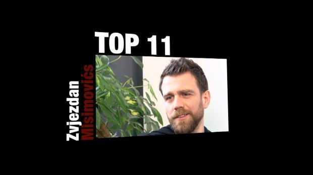 Misimovics Top11: Bayern, Wölfe, Weltmeister