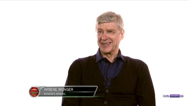 كرة قدم: الدوري الإنكليزي: فينغر لا يزال متحفظا بشأن مستقبله