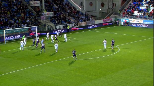 LaLiga Round 35: Eibar 1-1 Deportivo