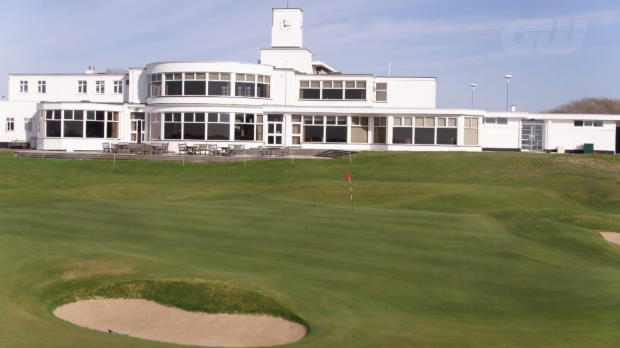 The Open Championship 2017: Royal Birkdale history