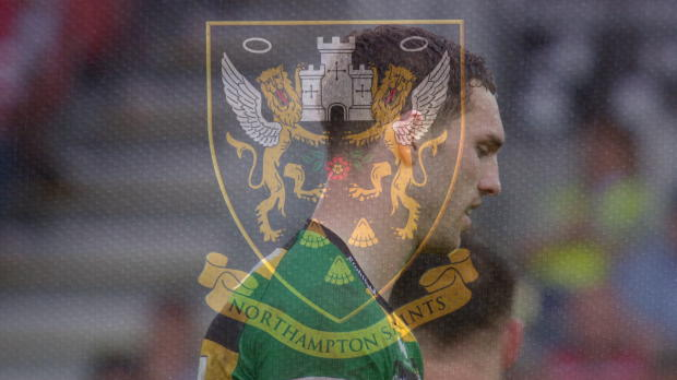 Aviva Premiership - Northampton Preview