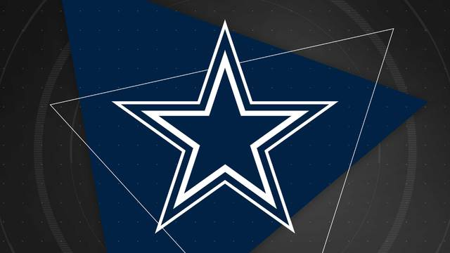 Cowboys' record forecast: Predicting every result on Dallas' 2018 schedule