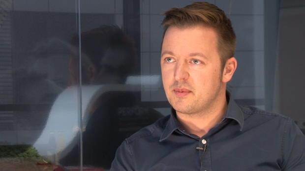 CSL: Biograph verrät Özils Wahnsinns-Angebot