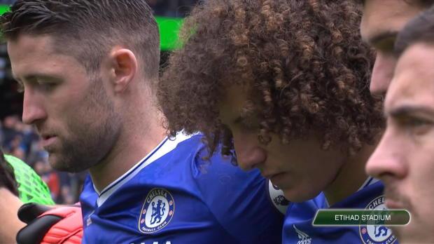 Flugzeugunglück: Premier League gedenkt Opfern