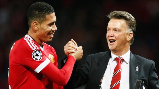 El City y el United restauran la calma