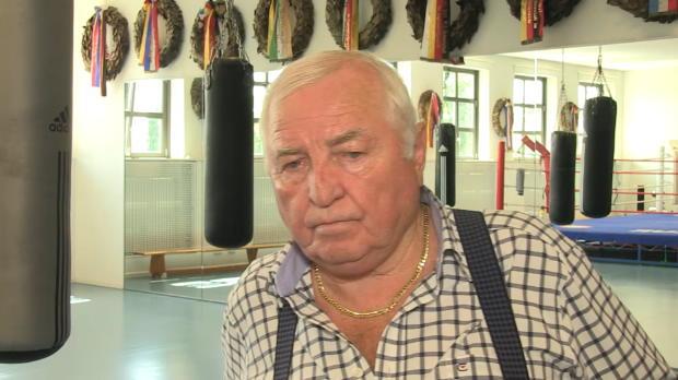 """Boxen: Wegner verrät: """"Das konnte Ali nicht"""""""