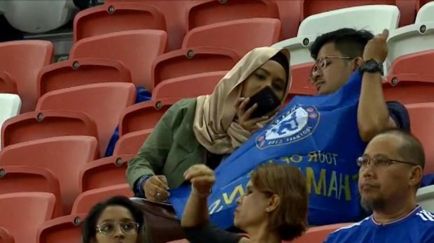 كرة قدم: كأس الأبطال الدولية: بايرن ميونيخ 3-2 تشيلسي