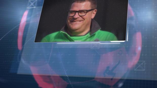 Fakt des Tages: Eberls erfolgloses FCB-Debüt