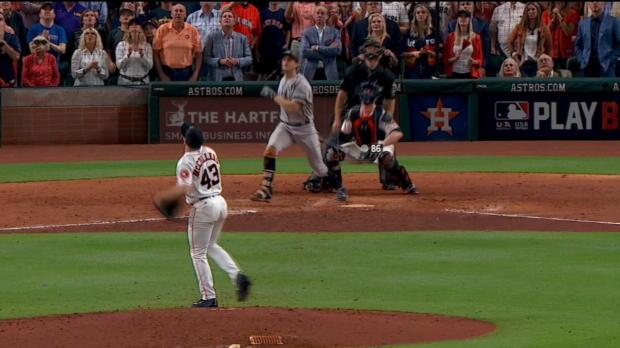 10/21/17: MLB.com FastCast