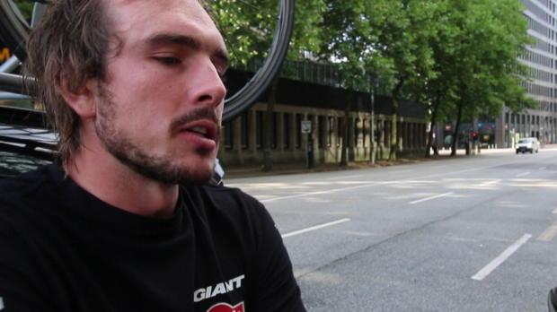 Cyclassics: Degenkolb rügt Bad Boy Bouhanni