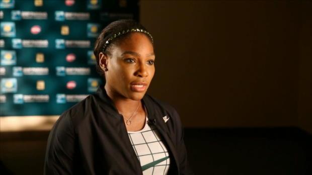 Indian Wells: Serena-Comeback nach Boykott