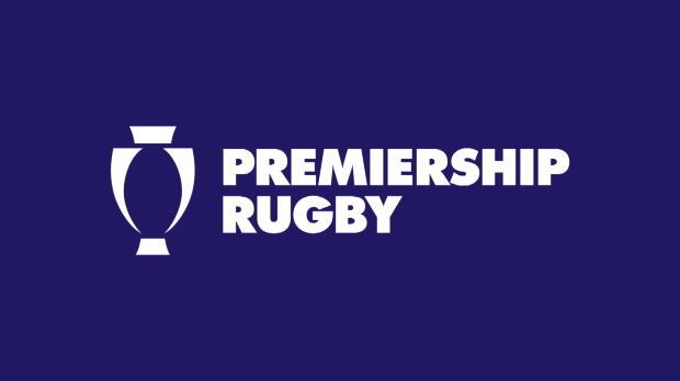 Aviva Premiership : Aviva Premiership - Premiership Rugby 7s Pool D - Bristol Bears v Sale Sharks